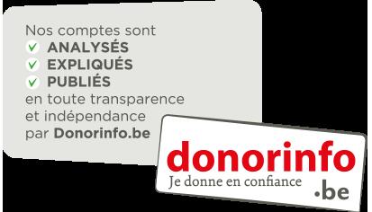 Donorinfo_FR